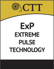 Extreme Pulse Technology (ExP)